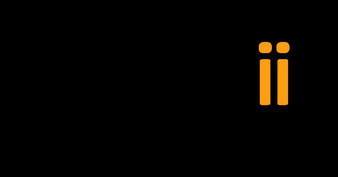 Dazmii_logo_orange ii